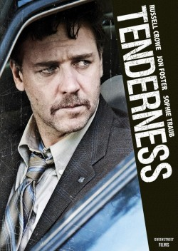 Movie poster TENDERNESS