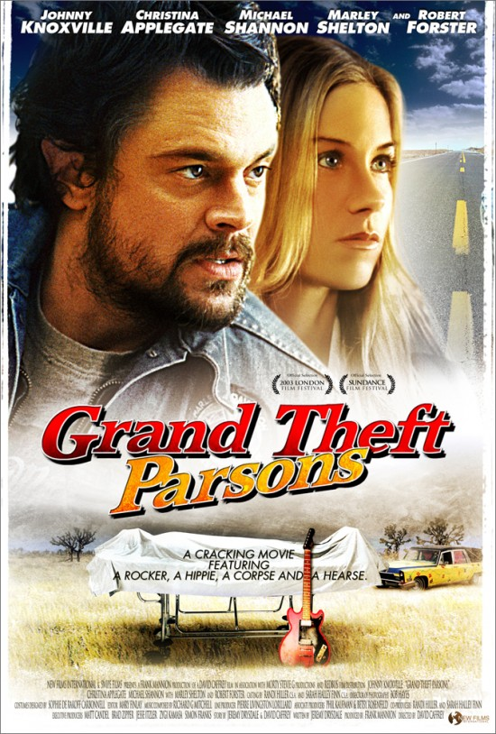 Image result for grand theft parsons