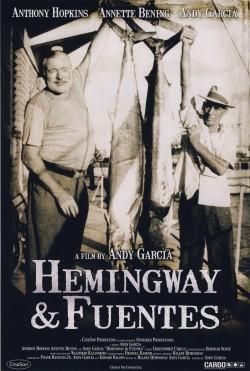 HEMINGWAY & FUENTES